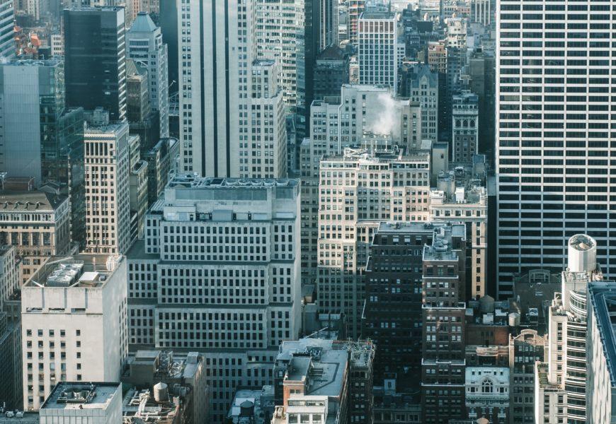 co-op-new-york-city